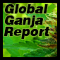 Global Ganja Report's picture